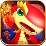 斗龙战士3双龙之战 v1.0.5 安卓版