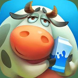 开心农场梦想庄园 v1.0 安卓版