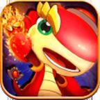 斗龙战士3双龙之战内购破解版 v1.0.5 安卓无限钻石版