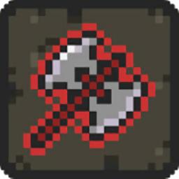 传奇战利品迷宫免费版 v1.05 安卓版