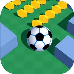 武林足球游戏 v1.0.0 安卓版