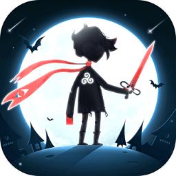 暮光之城英雄最新版 v0.1.5 安卓版