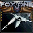 狐狸一号游戏中文版 v1.0.3 安卓无限金币修改版