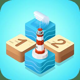 彩色岛官方版 v1.2.2 安卓版