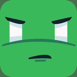外星人逃脱最新版 v1.0.9 安卓版