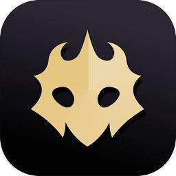 百变大侦探华为登录版 v3.37.0 安卓版