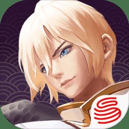 决战平安京多酷游戏助手 v1.72.0 安卓版
