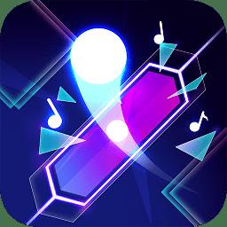 魔点舞线官方版 v1.0.4 安卓版