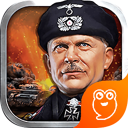 装甲联队游戏正版 v1.0 官方安卓版