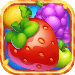 全民果园官方版 v1.3.6 安卓版
