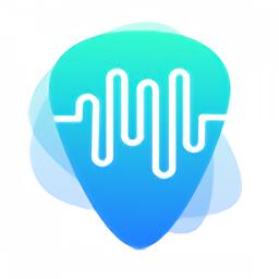 弦外music软件 v1.0.0 安卓版