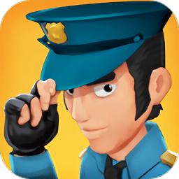 放置指挥官手游 v1.2.0 安卓版