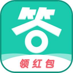 亿万答人app v1.0.0 安卓版