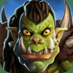 魔兽世界争霸战内购破解版 v0.68.0 安卓版