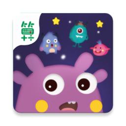 保卫城堡小游戏 v1.0.1 安卓版