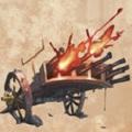 贵族达芬奇兵法中文破解版 v1.1 安卓内购修改版