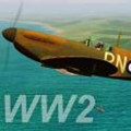 ww2任务之翼中文破解版(ww2 wings of duty) v3.4.4 安卓无限金币版
