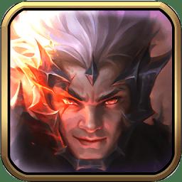 洗剑轩辕录游戏 v1.1.1 安卓版