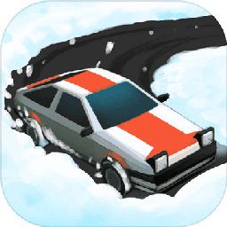 雪地漂移 v1.0.7 安卓版