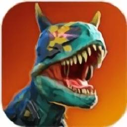 恐龙大玩咖游戏 v1.0 安卓版
