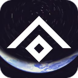 停电时代游戏 v1.18.2 安卓版