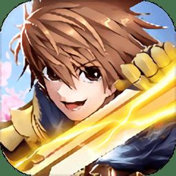 剑与王者红包版 v1.0 安卓版