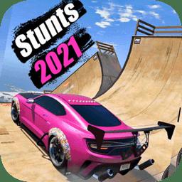 特技赛车2021 v1.001 安卓版