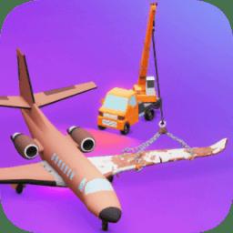 维修飞机最新版 v0.1 安卓版
