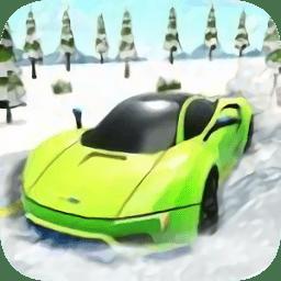 自由汽车城最新版 v1.0 安卓版