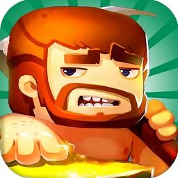 迷你世界快手游戏 v0.50.0 安卓版