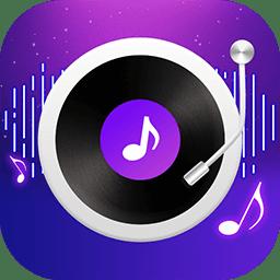 人人猜歌游戏 v1.0.2 安卓版