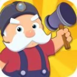 你跑个锤子游戏 v1.0.1 安卓版