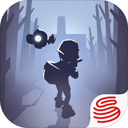 网易游戏迷雾求生 v1.0.25 安卓版