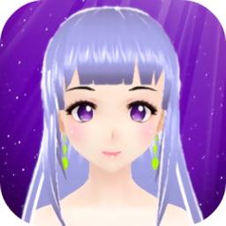 动漫女友模拟器二更新版本 v3.8 安卓中文版
