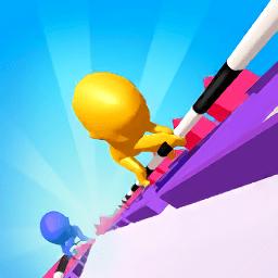 攀岩运动员游戏 v1.0 安卓版