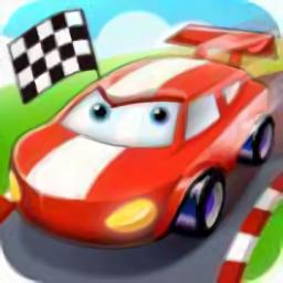 吃鸡跑车游戏 v1.0 安卓版