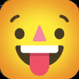 表情消消乐手游 v1.0.5 安卓版