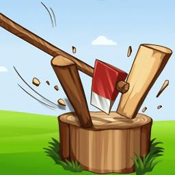 没刀砍个锤子游戏 v1.1.1 安卓版
