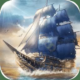 航海与家园手游 v1.4.9 安卓版