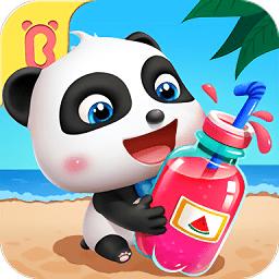 宝宝果汁店游戏 v9.51.00.00 最新安卓版