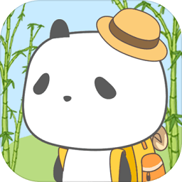 熊猫去哪儿红包版 v1.0 安卓版