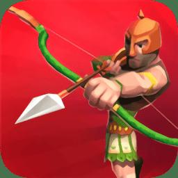 火柴人战争崛起 v1.0 安卓版