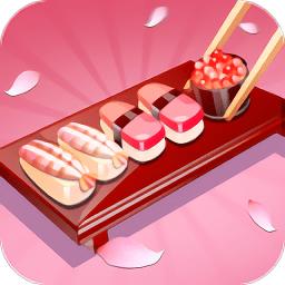 美食之旅手游 v1.0.8 安卓版