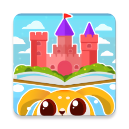 微信游戏启蒙欢乐小屋 v1.0.0 安卓版
