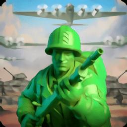盟军大作战手游 v1.1.8 安卓版