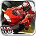 暴力摩托2015 v1.0.2 安卓版