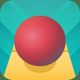 滚动的天空虫虫助手无敌修改版 v2.3.4 安卓版