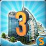 城市岛屿3建筑模拟无限金币修改版 v51.2.5.0 安卓内购版