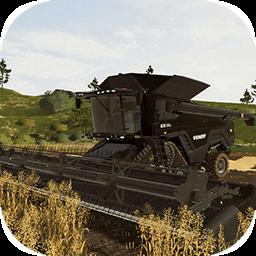 模拟农场20无限金币版手机版 v0.0.0.55 安卓内购版