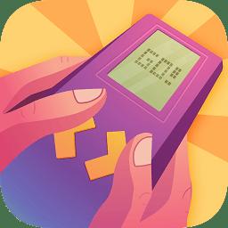 互动玩家 v1.0.5 安卓版
